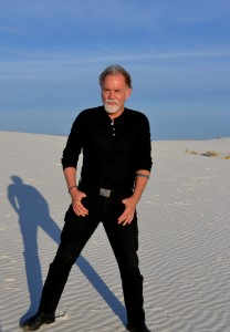 White Sands 21